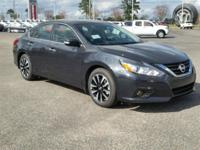Optional equipment includes: 2.5 SV Technology Package,