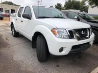 ***Bradshaw Acura*** 16 Alloy Wheels, 6 Speakers,