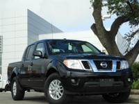 2018 Nissan Frontier SV BETTER SELECTION! BETTER PRICE!