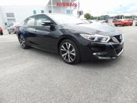 CARFAX One-Owner. ABS brakes, Active Cruise Control,