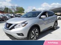 Dual Moonroof,Leather Seats,Navigation System,[L92]