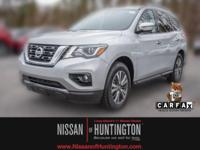 See more   Certified. Nissan Certified Pre-Owned