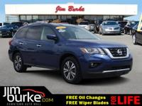 CarFax One Owner! Priced below Market! Steering Wheel