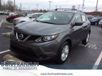 ***CALL KY'S NUMBER 1 NISSAN DEALER AT  TO SCHEDULE