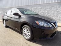 S trim. CARFAX 1-Owner, LOW MILES - 2,357! PRICED TO
