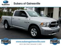 18' SLT SAVE THOUSANDS !! SLT PACKAGE, HEMI, ALLOY