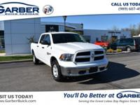 Featuring a 5.7L V8 with 11,753 miles. CARFAX 1 owner