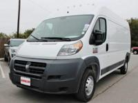 Purchase this spacious commercial van at a great price