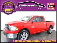 Don't Pay More; Oroginal MSRP was $40,000! Meet our