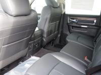 Options:  #1 Seat Foam Cushion|115V Auxiliary Power