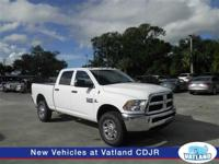 Check out our selection of Ram trucks, we most likely