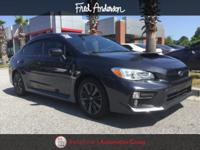 Recent Arrival! New Price! CARFAX One-Owner. 2018