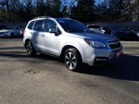Clean CARFAX 1 Owner!, Excellent Condition, All-Weather