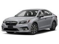 What+a+great+deal+on+this+2018+Subaru%21+Very+clean+and