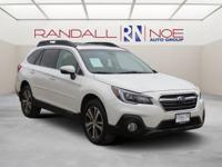 Recent Arrival! ****. 32/25 Highway/City MPG Here at