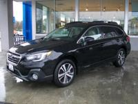 FUEL EFFICIENT 32 MPG Hwy/25 MPG City! Extra Clean,