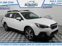 Dare to compare! Check out this 2018! This vehicle