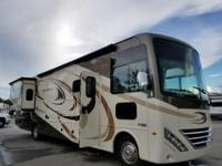 Get Tampa RV SuperShow pricing right at our dealership.