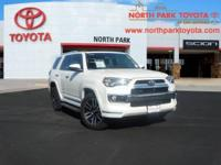 2018 Toyota 4Runner Limited 22.Email us or Call and ask