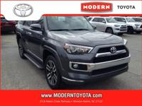 Special APR 3.15% up to 75 months.Toyota's No Cost