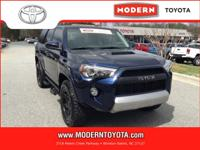 Check out this 2018! This is an exceptional vehicle at