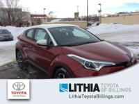 Heated Seats, Back-Up Camera, Alloy Wheels, Bluetooth,