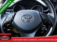 NOT A MISPRINT$$$ REDUCED$$$ CALL NOW!!! This Toyota