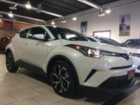 Fox Toyota of El Paso is pleased to be currently