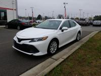 Thank you for visiting another one of Serra Toyota of