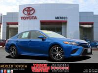 Certified,,New Price! CARFAX CLEAN , BLUETOOTH HANDS