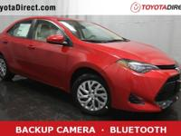 *DESIRABLE FEATURES:* a BACKUP CAMERA, BLUETOOTH, an