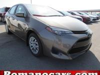 Check out this 2018! This car successfully merges