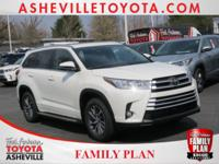 Simply visit AshevilleToyota.com to unlock our lowest