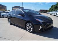 The New Toyota of Denton offers a lifetime powertrain
