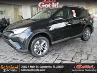This 2018Toyota RAV4 Hybrid LE will sell fast!! *Backup