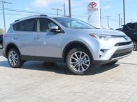 New Arrival! *Navigation* *Bluetooth* *All Wheel Drive*