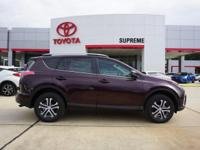 Cloth. Get ready to ENJOY! Supreme Toyota means