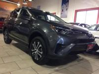 Contact Fox Toyota of El Paso today for information on