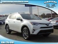 Recent Arrival! Clean CARFAX. 29/23 Highway/City MPG