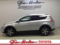 Jim Hudson Toyota is pleased to be currently offering