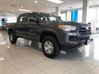 Save Thousands Over New, Great Looking Truck*Stop By
