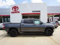 Cloth. The Supreme Toyota Advantage! Here it is!   This