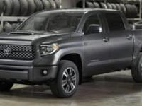 2018 Toyota Tundra SR5 4WD, 20.Email us or Call and ask