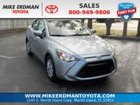Every New Toyota from Mike Erdman comes with a Lifetime