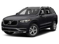 Options:  Compass|Convenience Package|Heated Steering