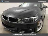 M Sport ! BMW Executive Demo, Finance as low as 1.49%