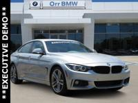 **BMW CERTIFIED**, **HEAD-UP DISPLAY**, **M SPORT