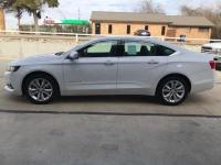 Recent Arrival! ONE OWNER, CLEAN CARFAX, LEATHER SEATS,