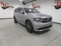 GT ,AWD, 4 Door, V6, Automatic, Loaded, Leather, Moon,