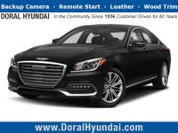 DESIRABLE FEATURES:   Backup Camera, Remote Start,